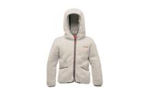 Regatta Kids Honeybear polar bear